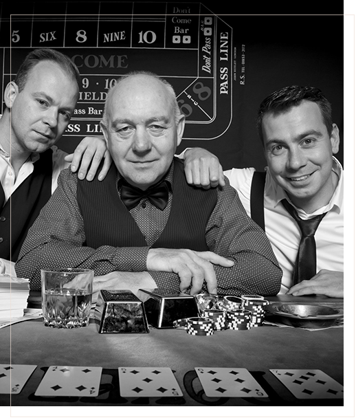 casinoshoot