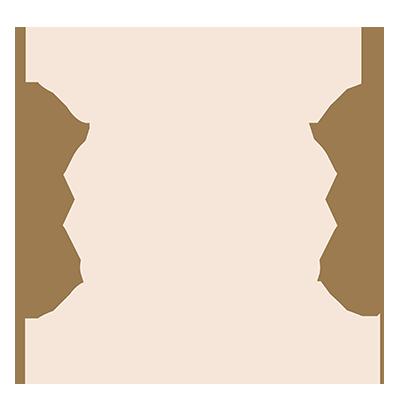 glamorousstyles